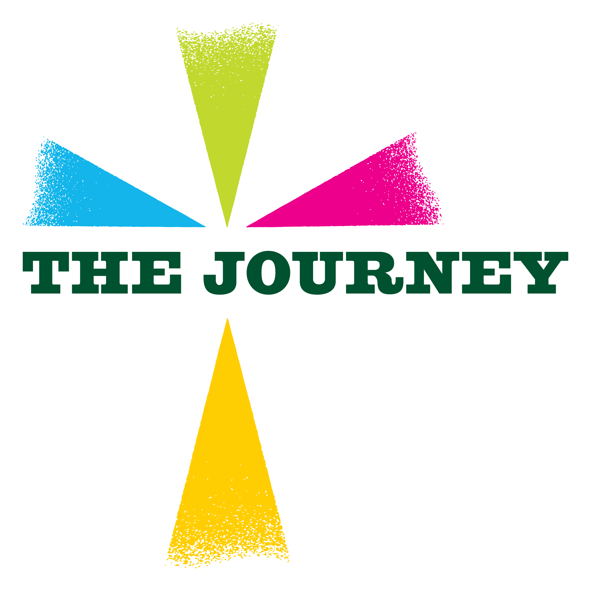 1950x1950 > Green Journey Wallpapers