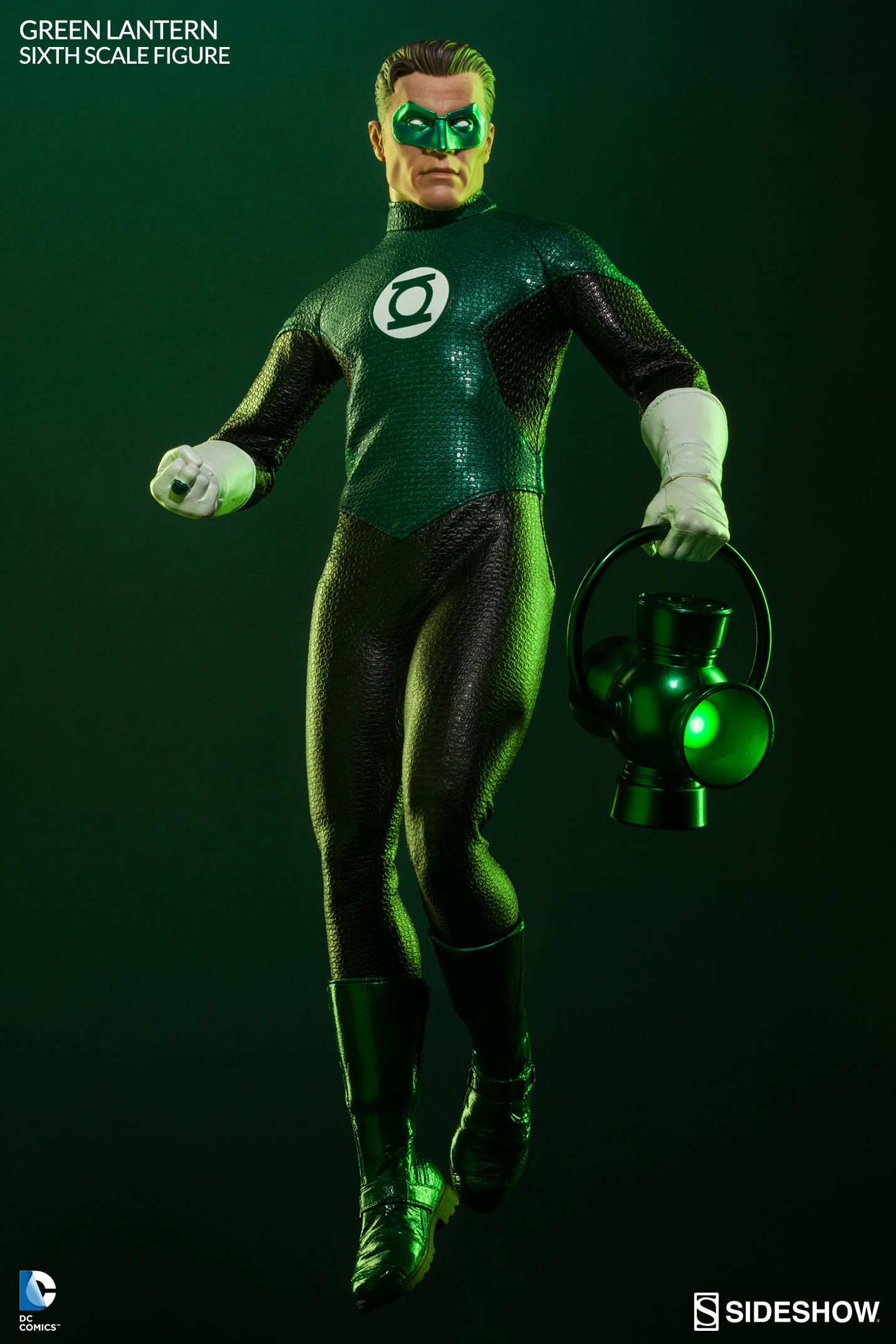 Green Lantern HD wallpapers, Desktop wallpaper - most viewed