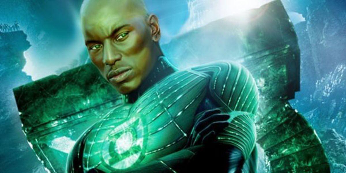 Images of Green Lantern   1200x600
