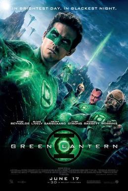 Images of Green Lantern   259x384