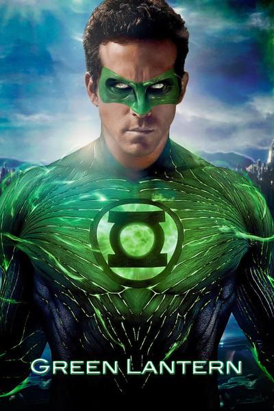 HD Quality Wallpaper   Collection: CGI, 400x600 Green Lantern