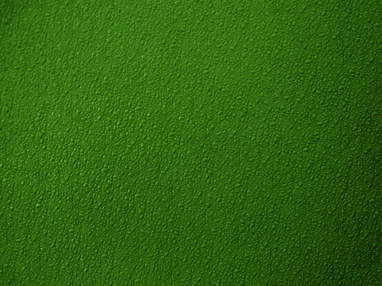 High Resolution Wallpaper | Green 3000x2250 px
