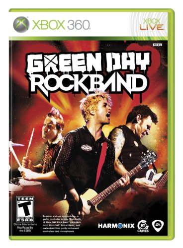 Images of Greenday Rockband | 368x500