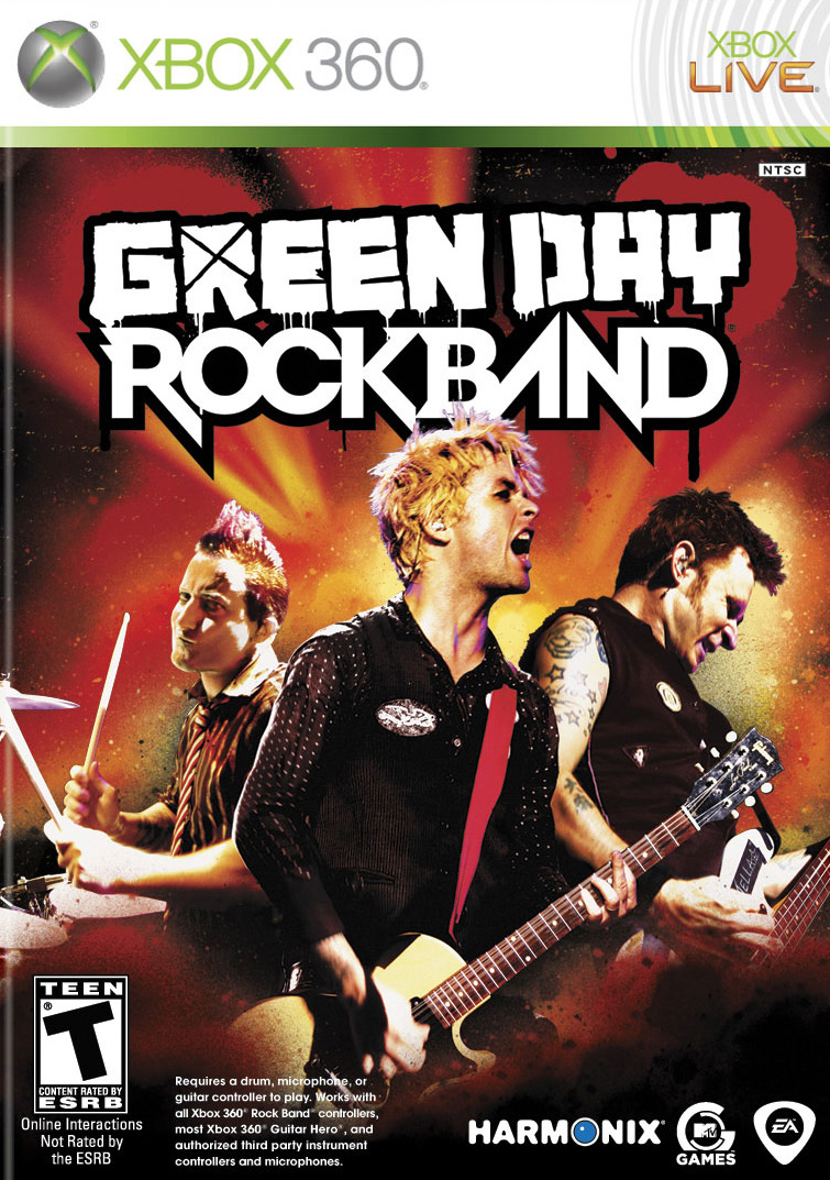 High Resolution Wallpaper | Greenday Rockband 755x1073 px