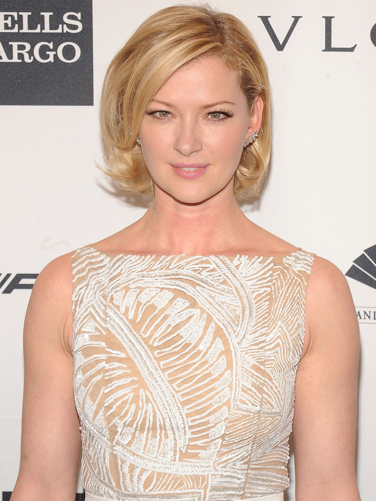 HD Quality Wallpaper | Collection: Celebrity, 1280x1707 Gretchen Mol