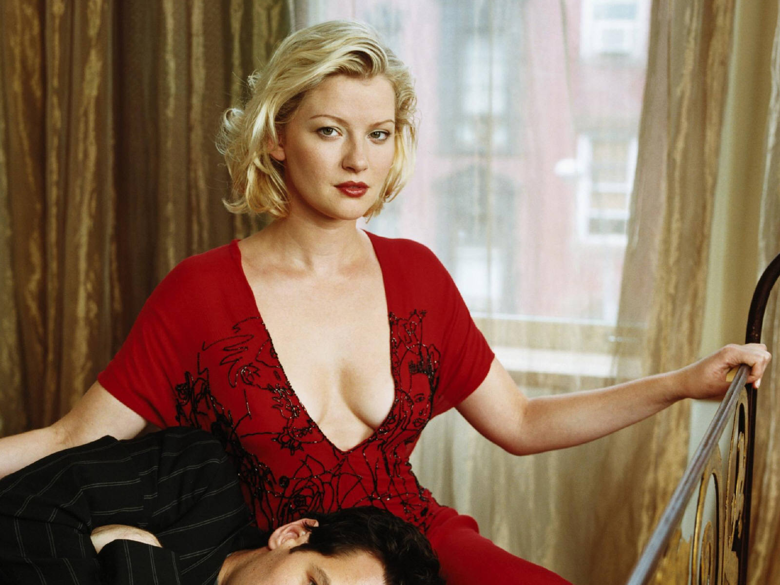 Images of Gretchen Mol | 1600x1200