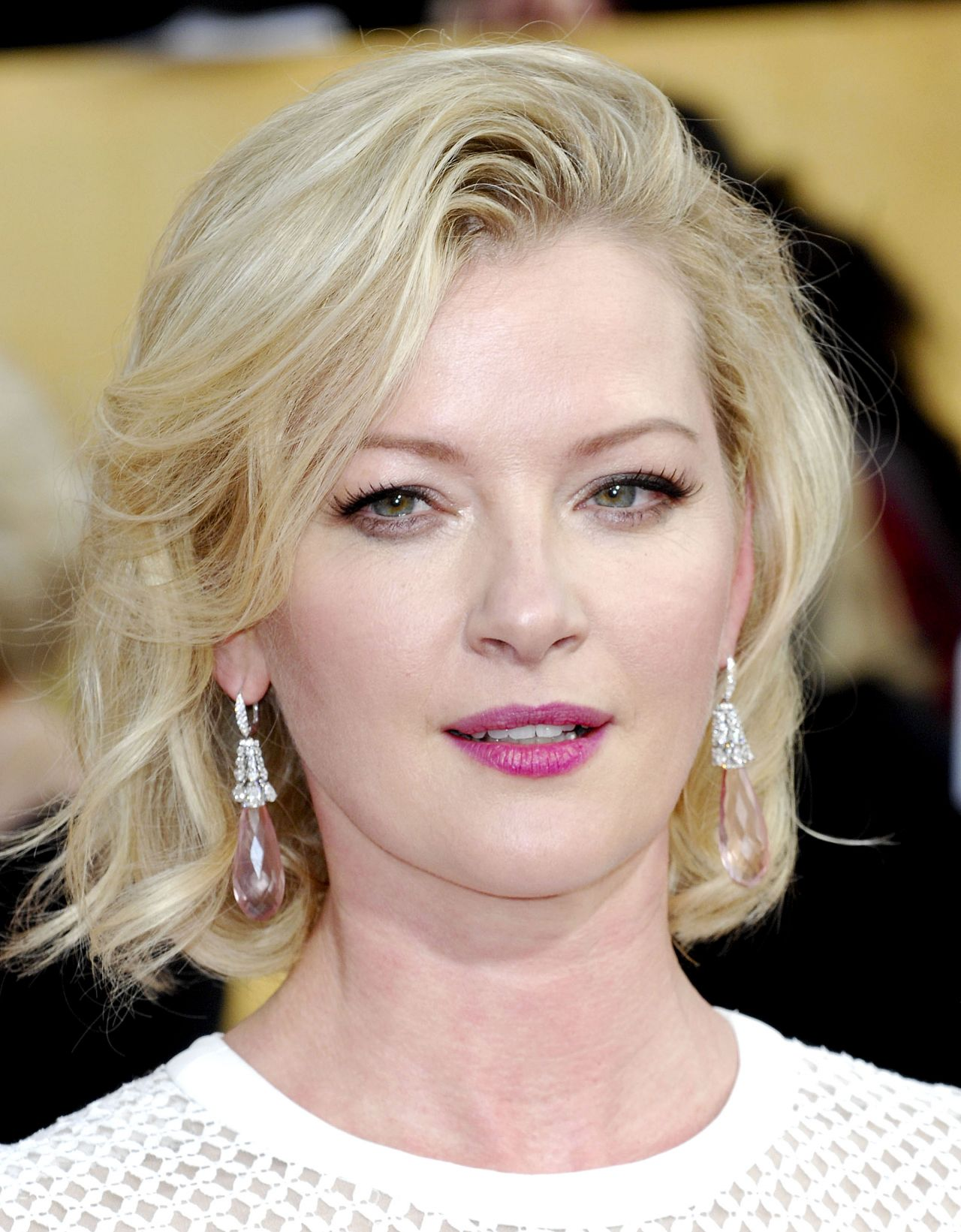 Gretchen Mol High Quality Background on Wallpapers Vista