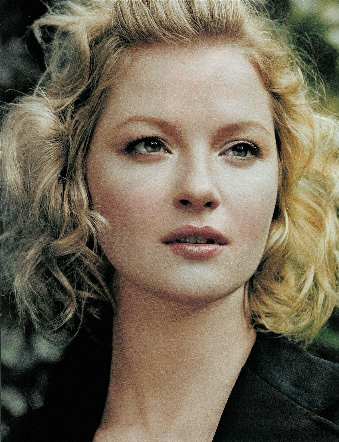 Gretchen Mol Backgrounds on Wallpapers Vista