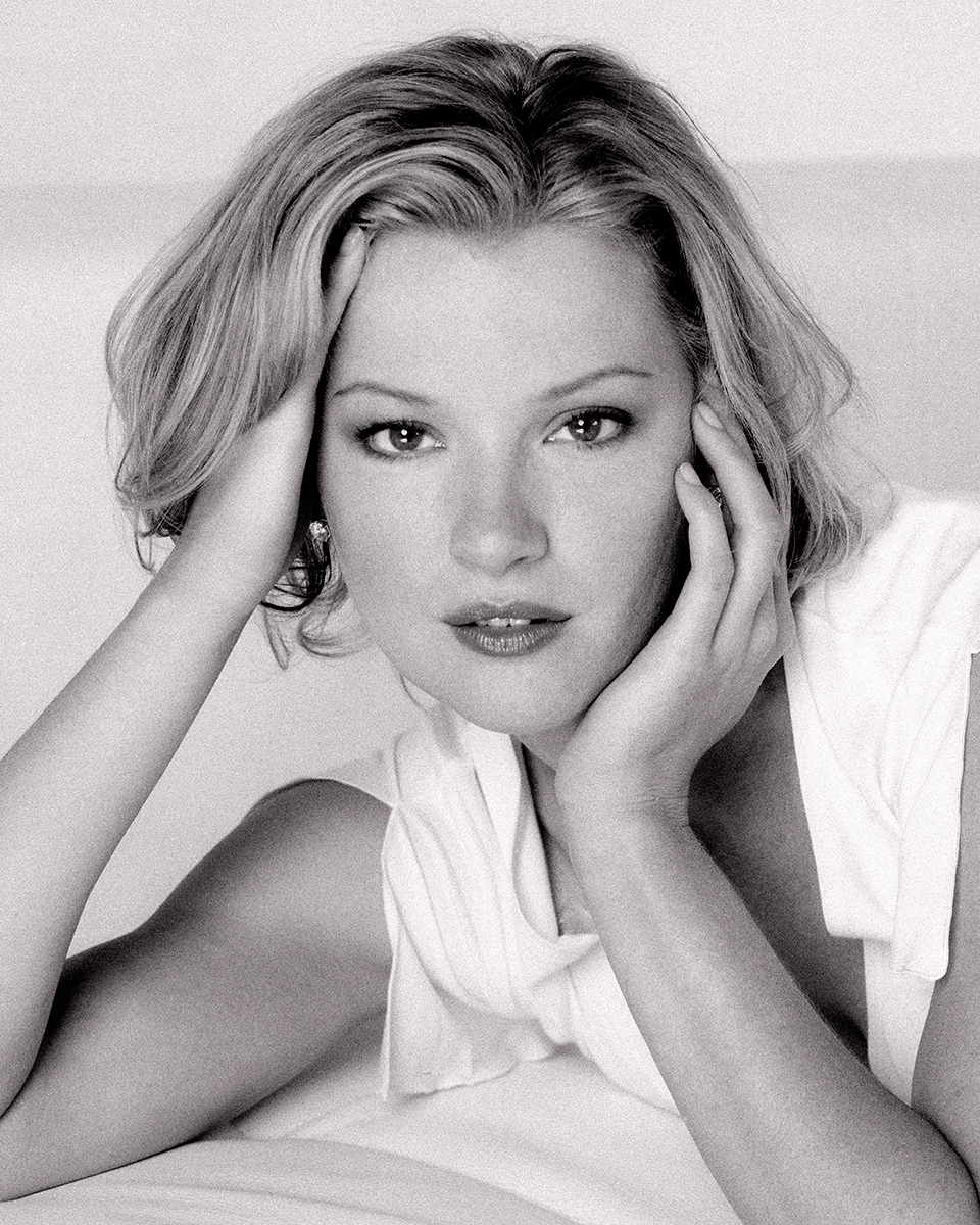 Nice wallpapers Gretchen Mol 960x1200px