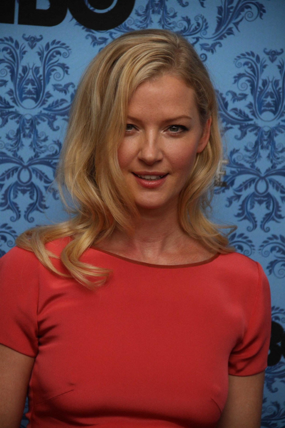 Amazing Gretchen Mol Pictures & Backgrounds