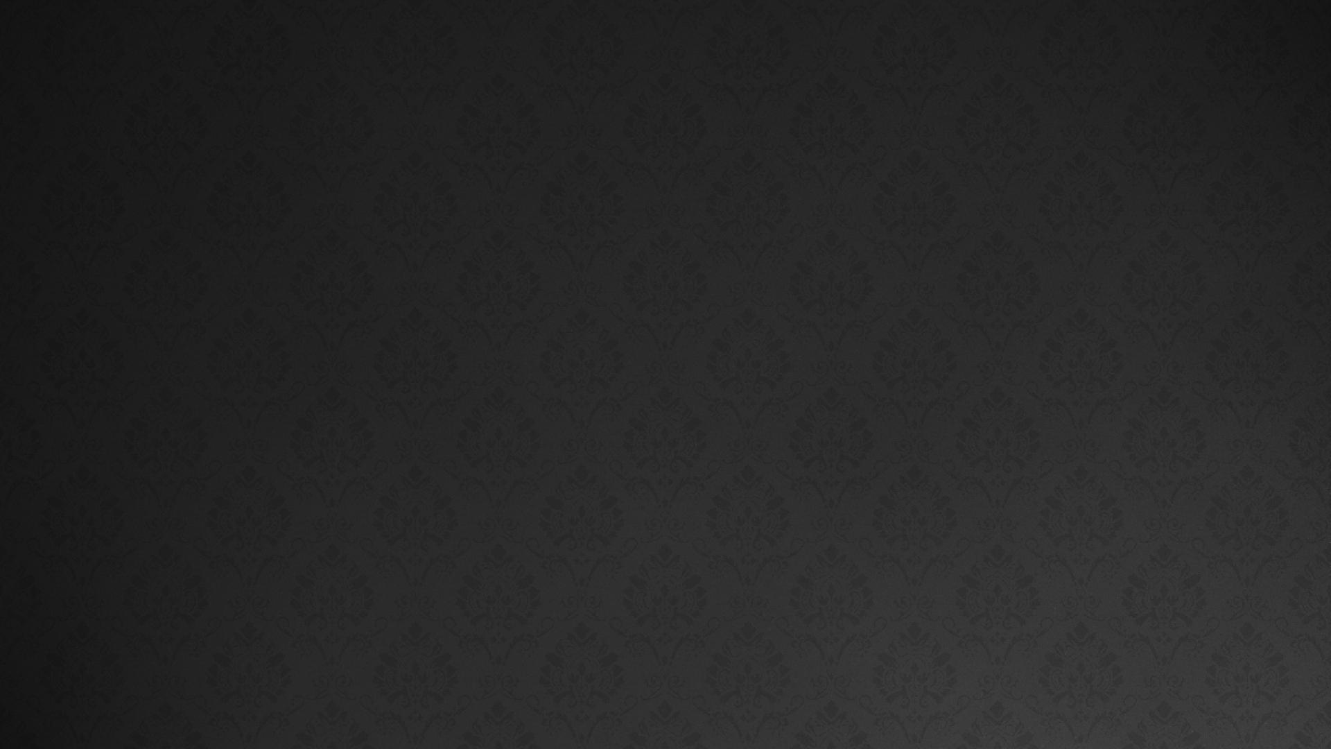 High Resolution Wallpaper | Grey 1920x1080 px
