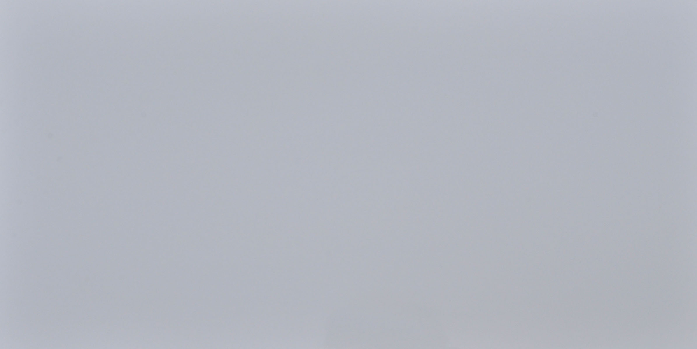 Grey Backgrounds, Compatible - PC, Mobile, Gadgets| 2391x1200 px