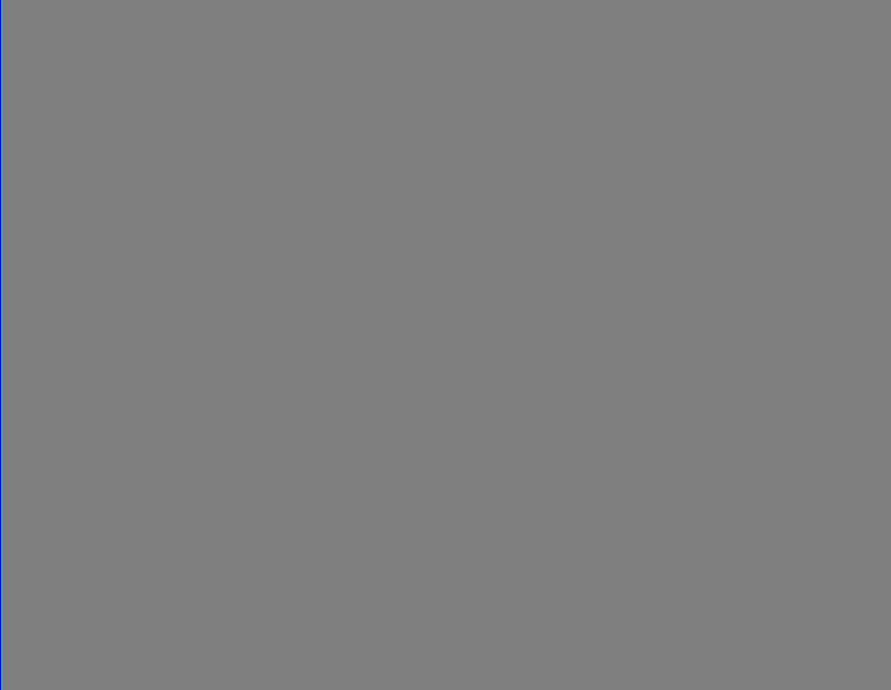 High Resolution Wallpaper | Grey 1278x990 px