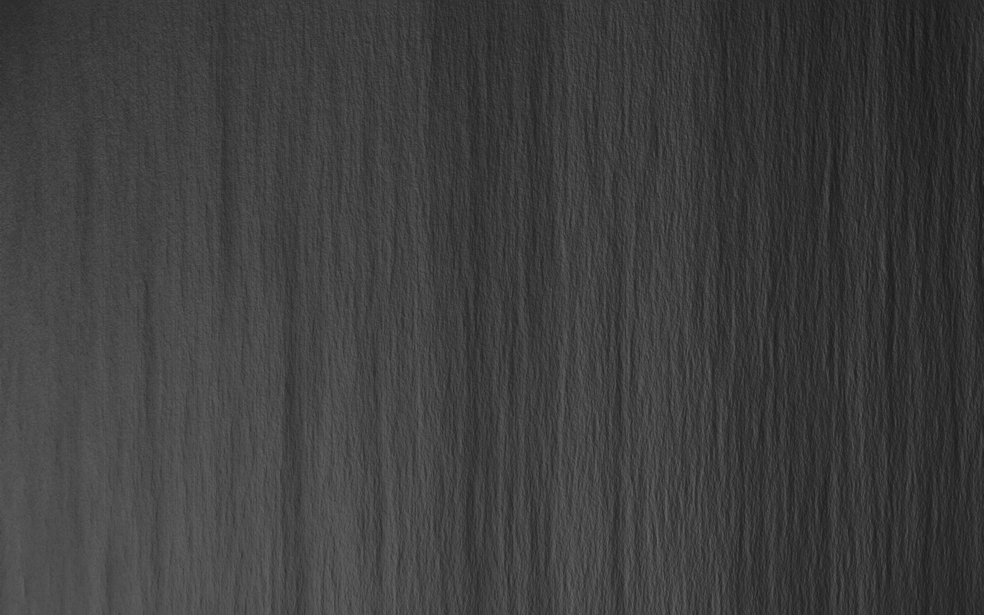 Grey Backgrounds, Compatible - PC, Mobile, Gadgets| 1920x1200 px