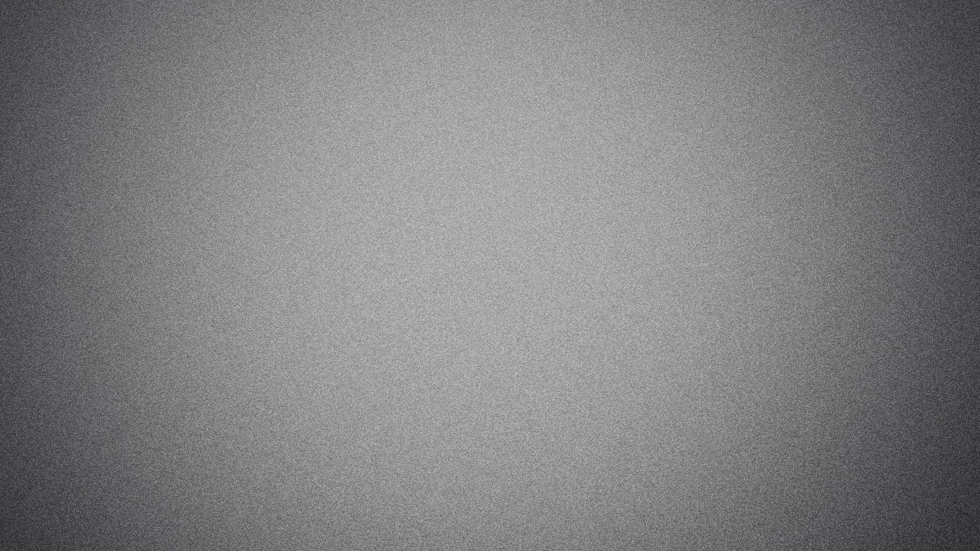 Grey Pics, Pattern Collection