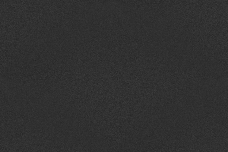 Grey Backgrounds, Compatible - PC, Mobile, Gadgets| 5760x3840 px