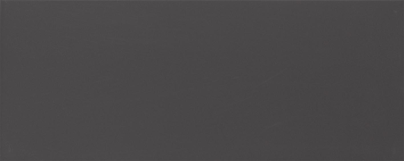 High Resolution Wallpaper | Grey 1417x567 px