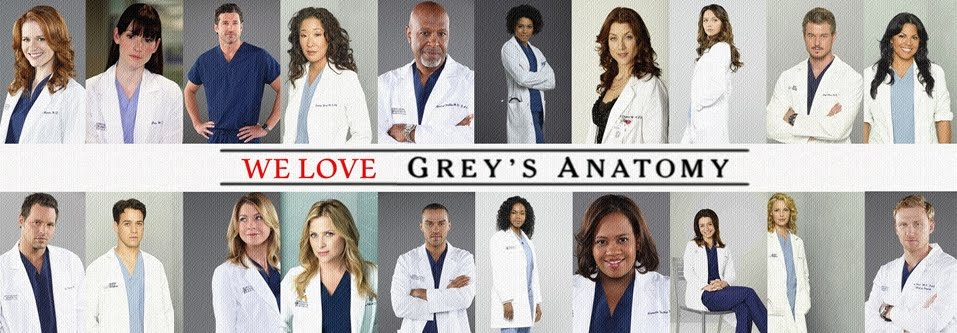 Most Viewed Greys Anatomy Wallpapers 4k Wallpapers