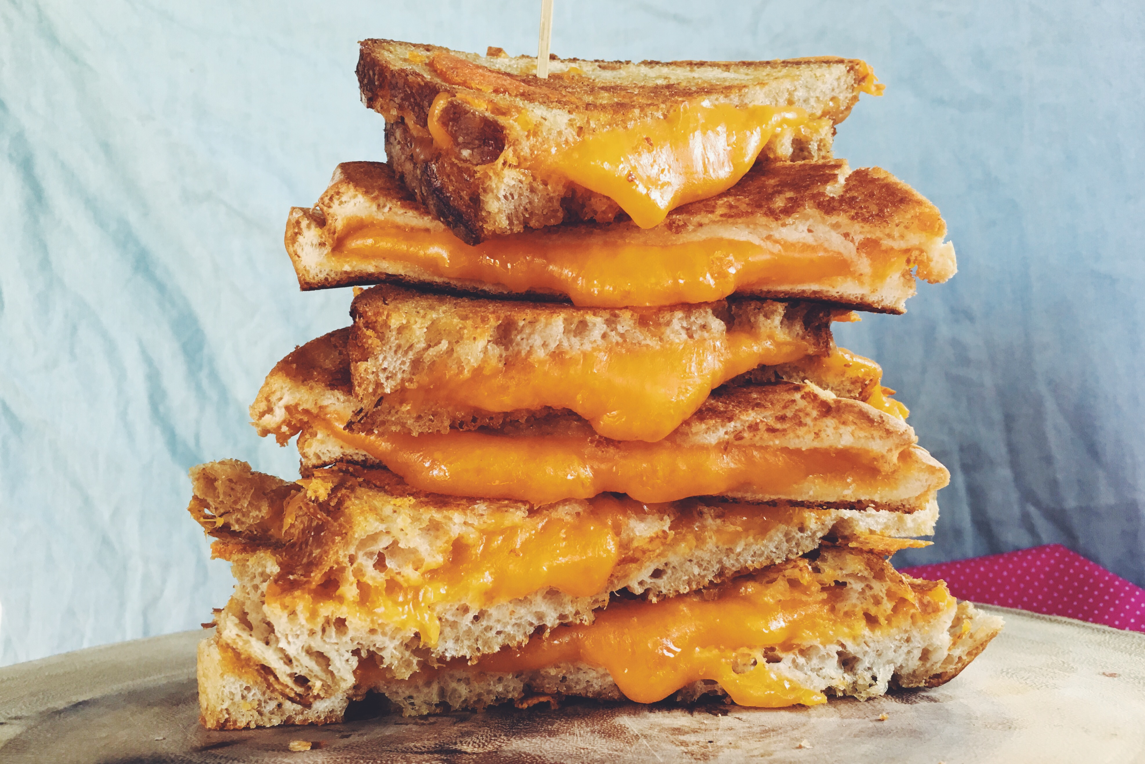 Images of Grilled Cheese | 3947x2634
