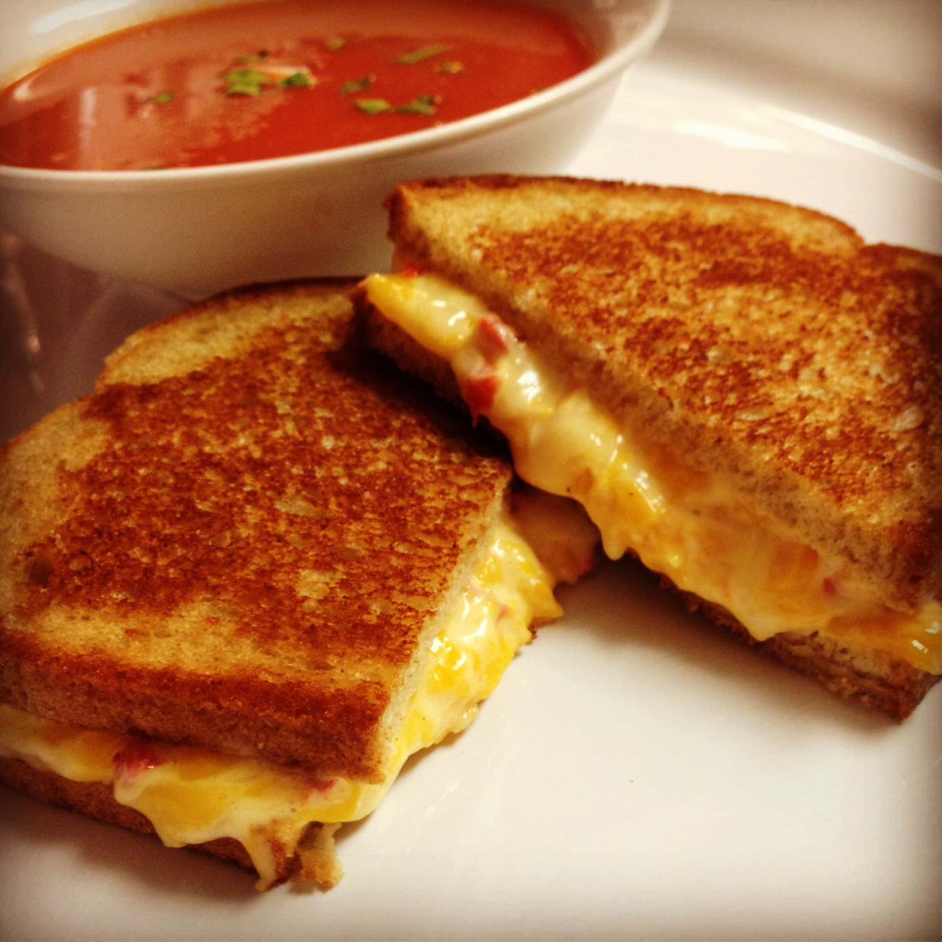 1375x1375 > Grilled Cheese Wallpapers