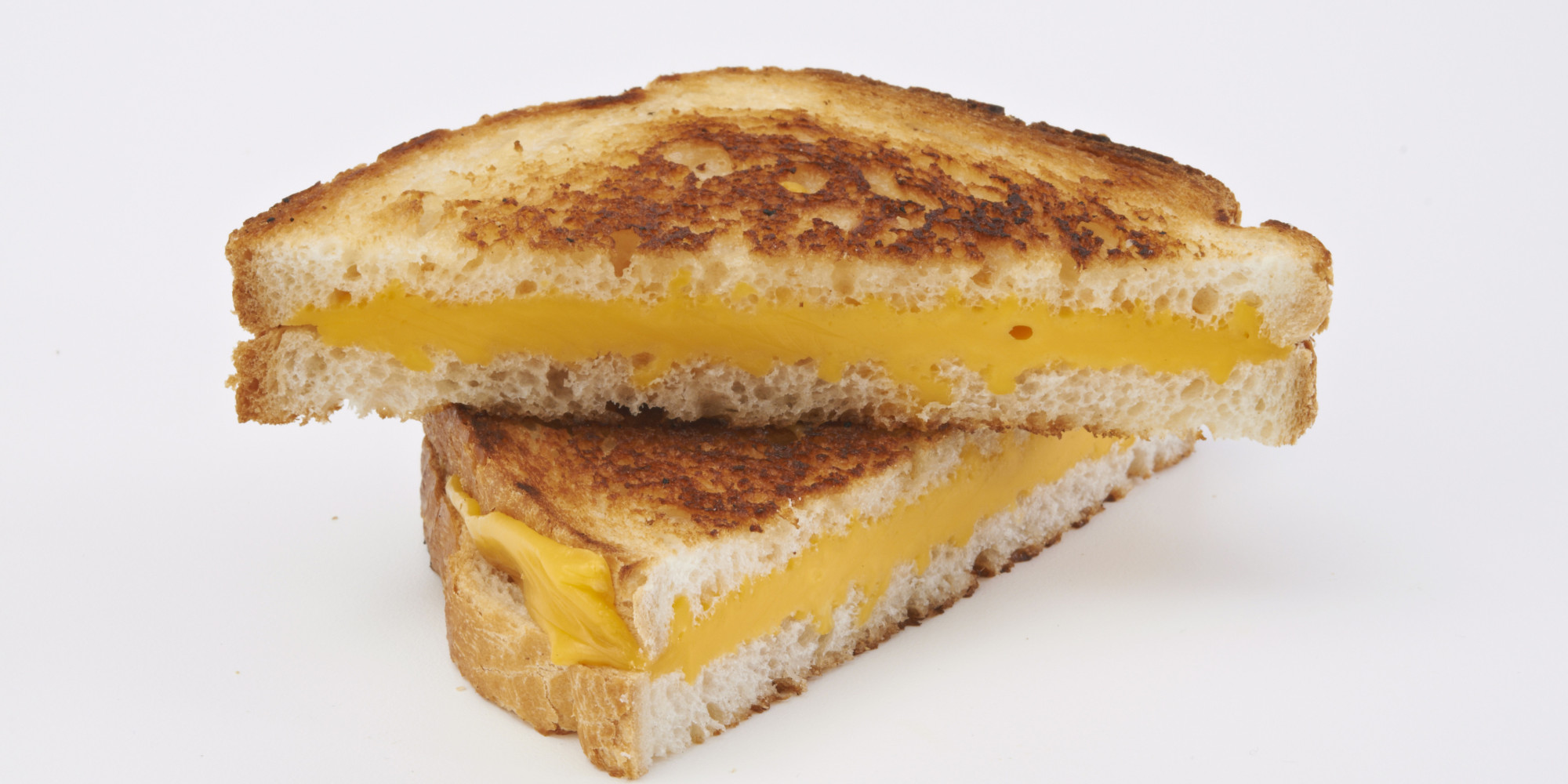 Nice Images Collection: Grilled Cheese Desktop Wallpapers