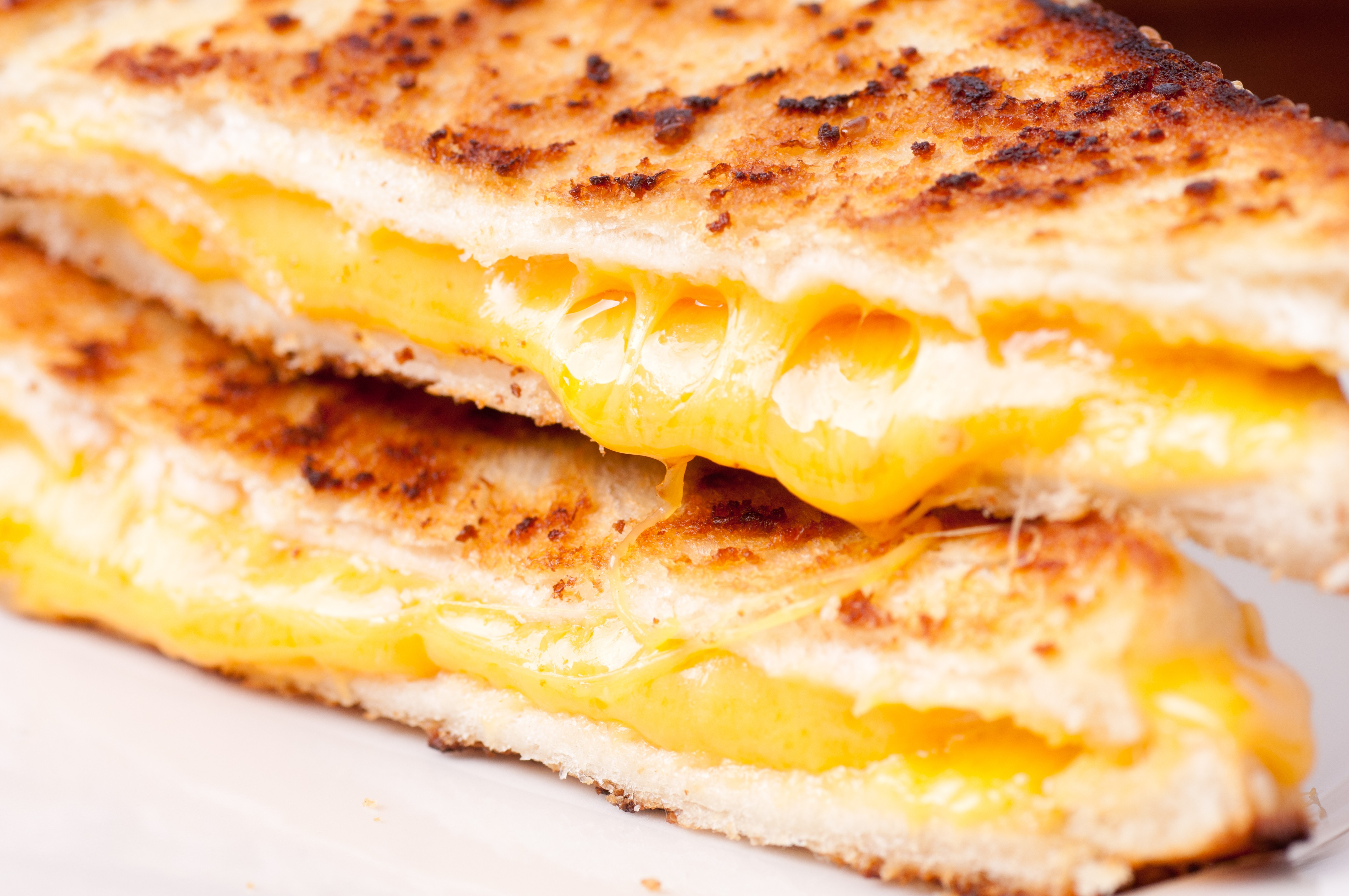 Grilled Cheese Backgrounds on Wallpapers Vista