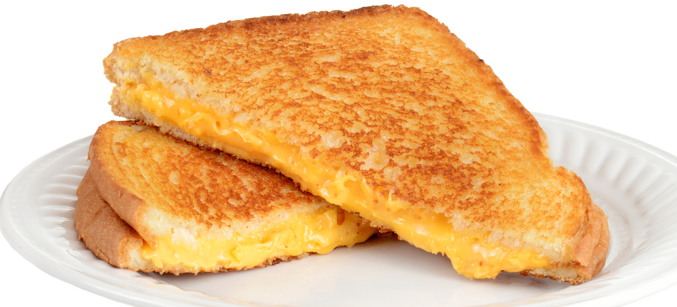 Nice wallpapers Grilled Cheese 2560x1160px