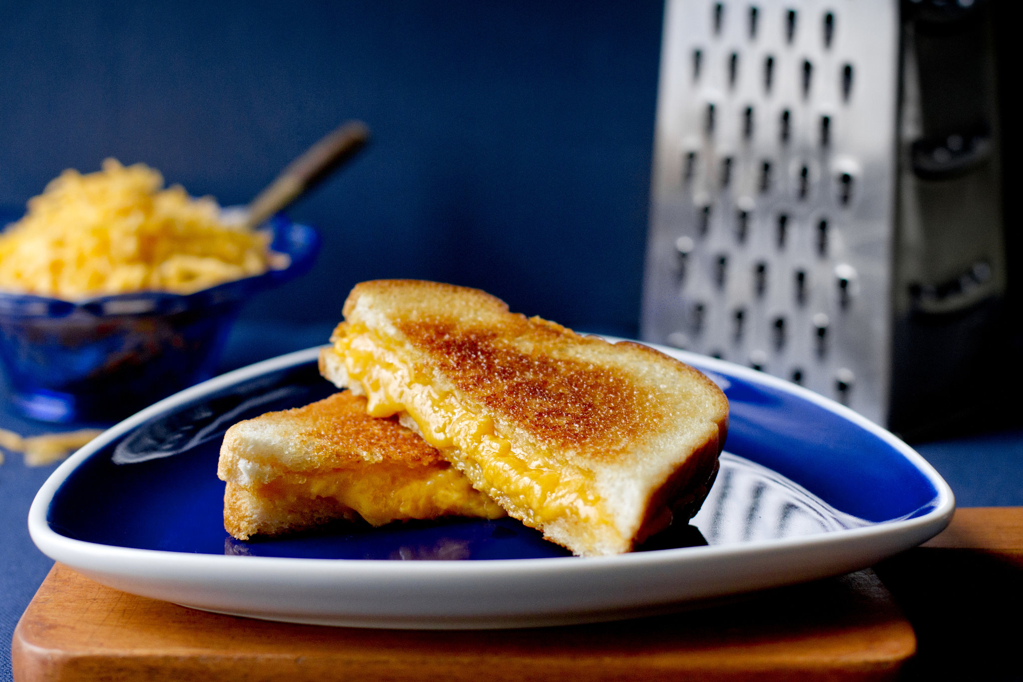 HQ Grilled Cheese Wallpapers | File 480.56Kb