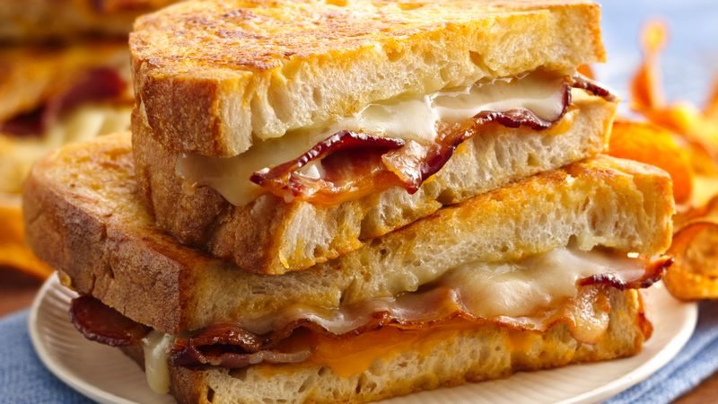 Grilled Cheese High Quality Background on Wallpapers Vista