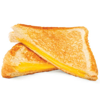 344x344 > Grilled Cheese Wallpapers