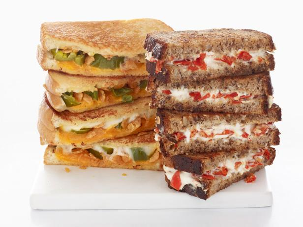 Nice wallpapers Grilled Cheese 616x462px