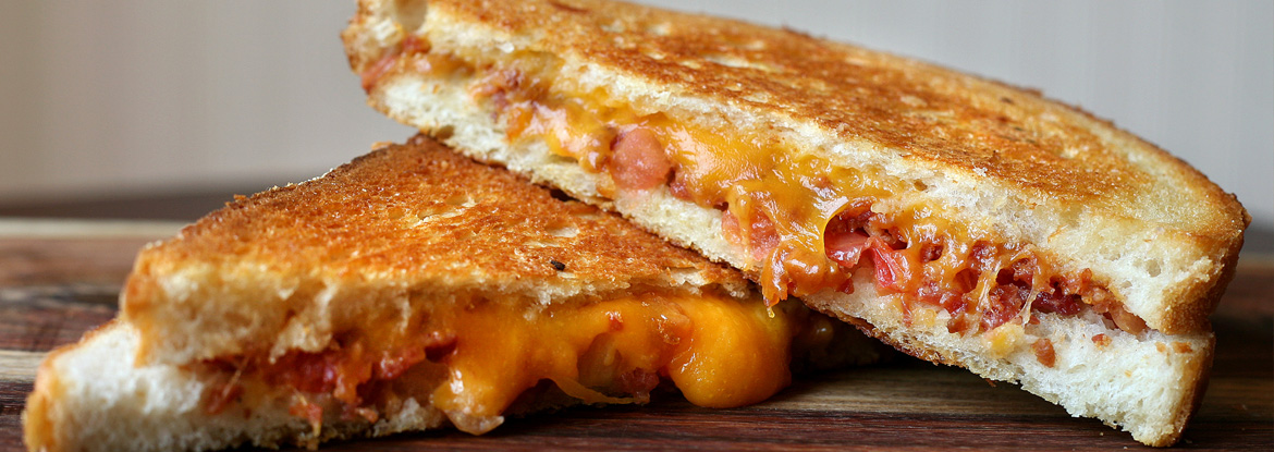 HQ Grilled Cheese Wallpapers | File 221.64Kb