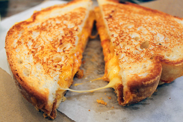 590x393 > Grilled Cheese Wallpapers