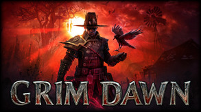 Amazing Grim Dawn Pictures & Backgrounds