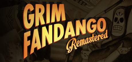 Grim Fandango Backgrounds on Wallpapers Vista