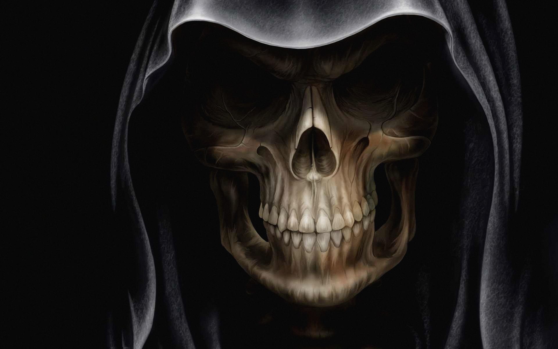 Grim Reaper Backgrounds, Compatible - PC, Mobile, Gadgets| 1920x1200 px