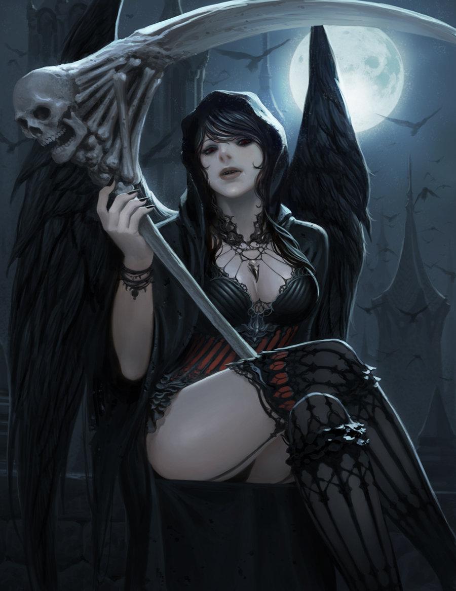 Images of Grim Reaper | 900x1167