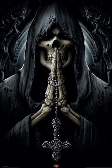 Images of Grim Reaper | 474x711