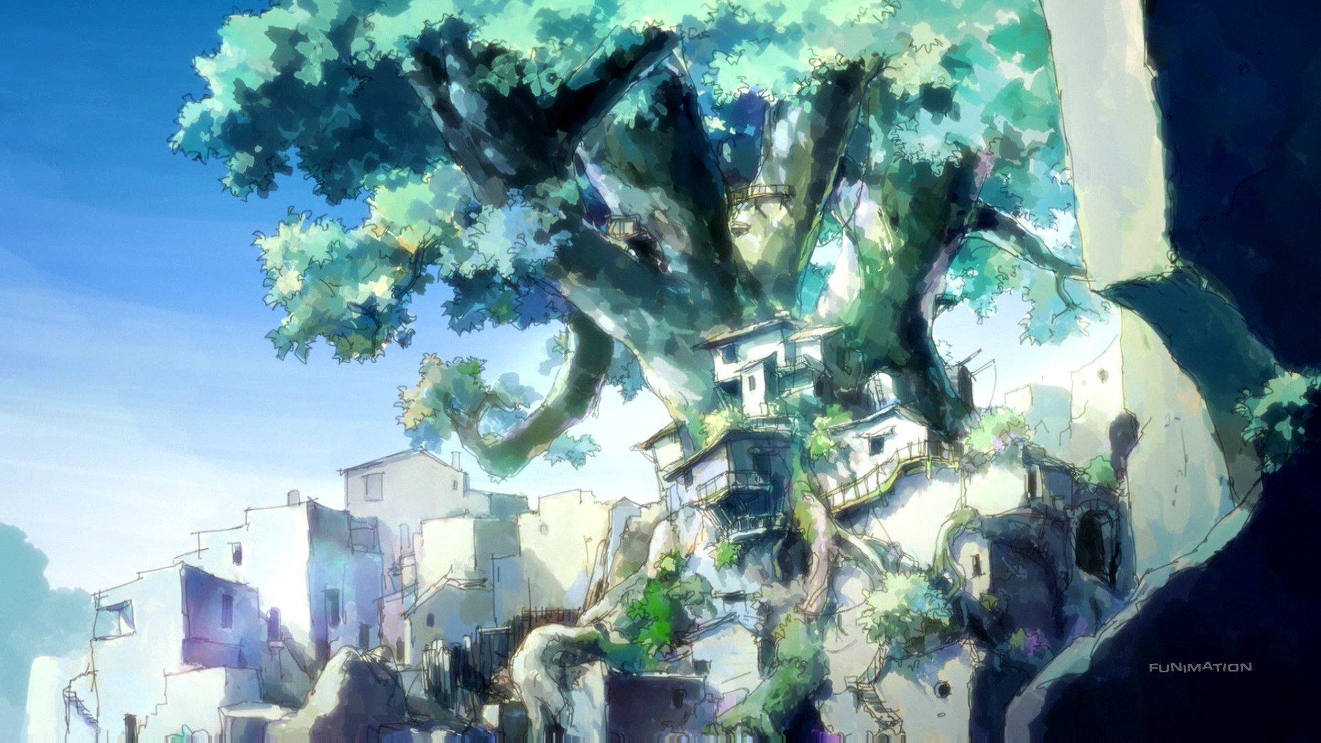 Amazing Grimgar Of Fantasy And Ash Pictures & Backgrounds