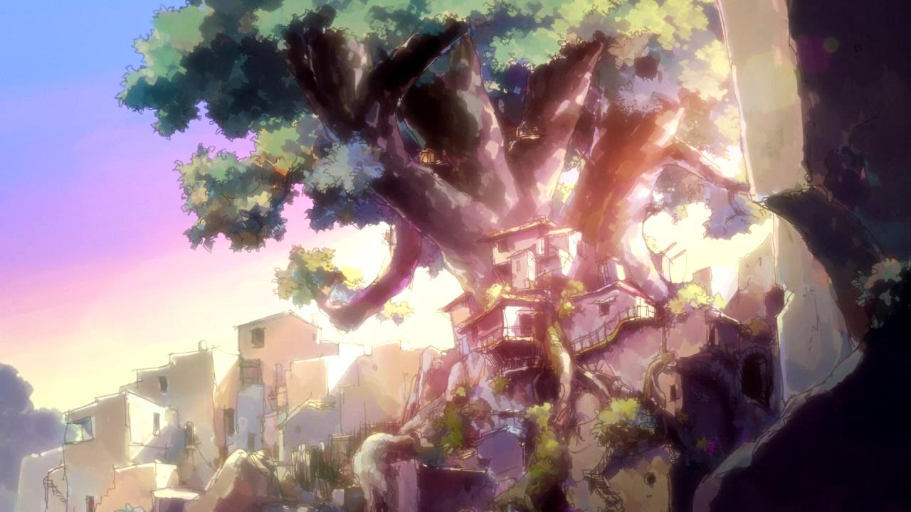Nice wallpapers Grimgar Of Fantasy And Ash 1280x720px