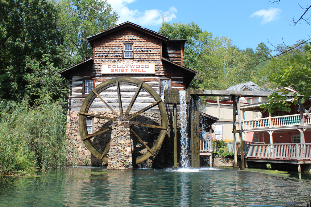 HQ Grist Mill Wallpapers | File 1006.12Kb