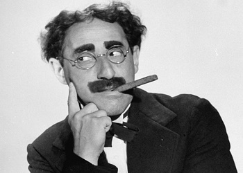 Groucho Marx HD wallpapers, Desktop wallpaper - most viewed