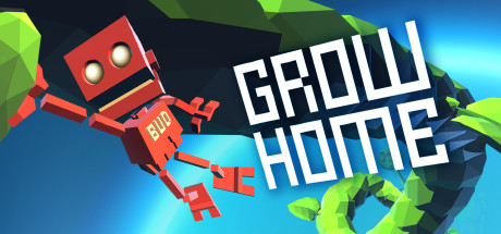 Grow Home High Quality Background on Wallpapers Vista
