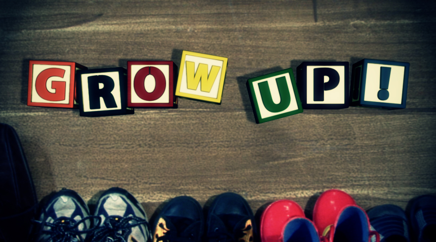 Images of Grow Up | 864x480