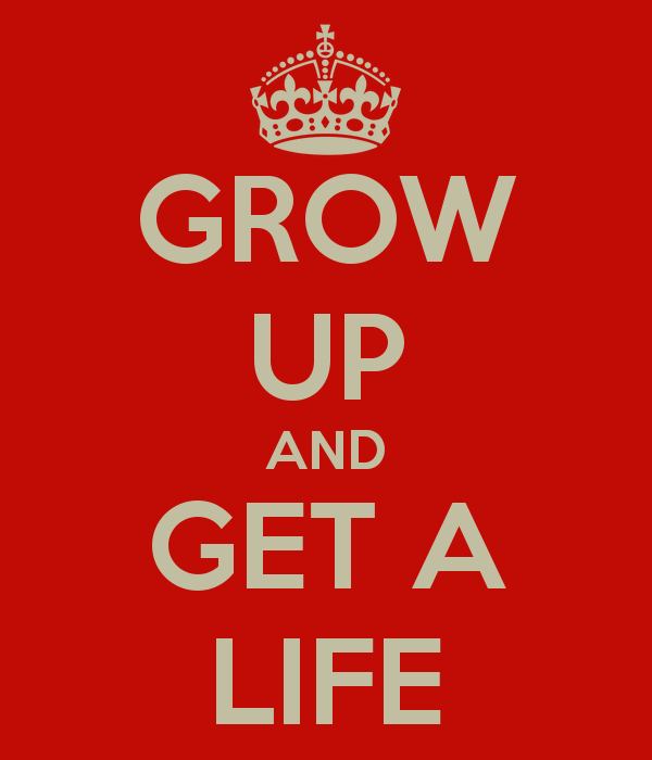 Grow Up Backgrounds, Compatible - PC, Mobile, Gadgets| 600x700 px