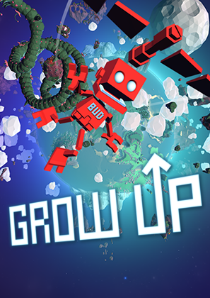 Grow Up High Quality Background on Wallpapers Vista