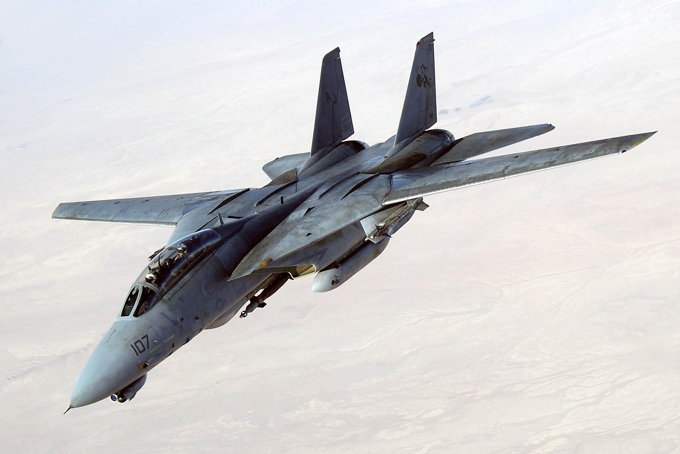 Grumman F 14 Tomcat Wallpapers Military Hq Grumman F 14 Tomcat