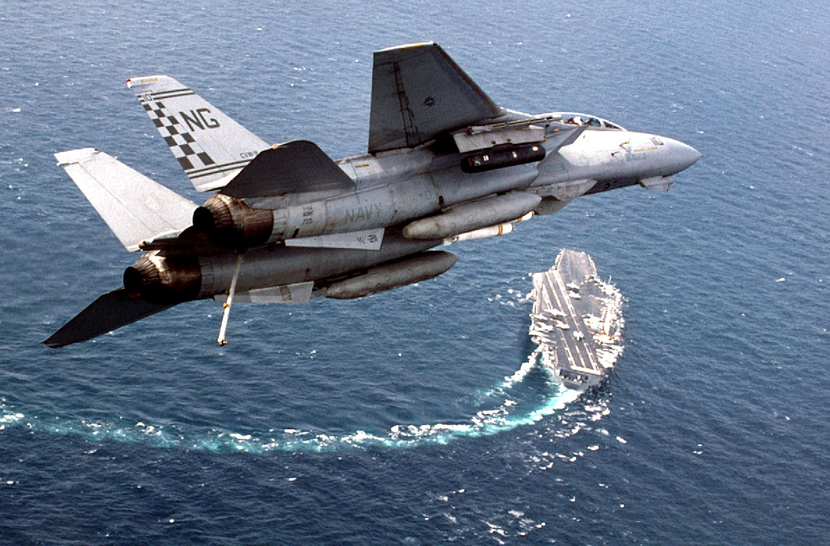 Most Viewed Grumman F 14 Tomcat Wallpapers 4k Wallpapers