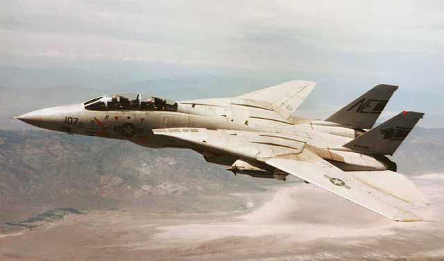 Most Viewed Grumman F 14 Tomcat Wallpapers 4k Wallpapers