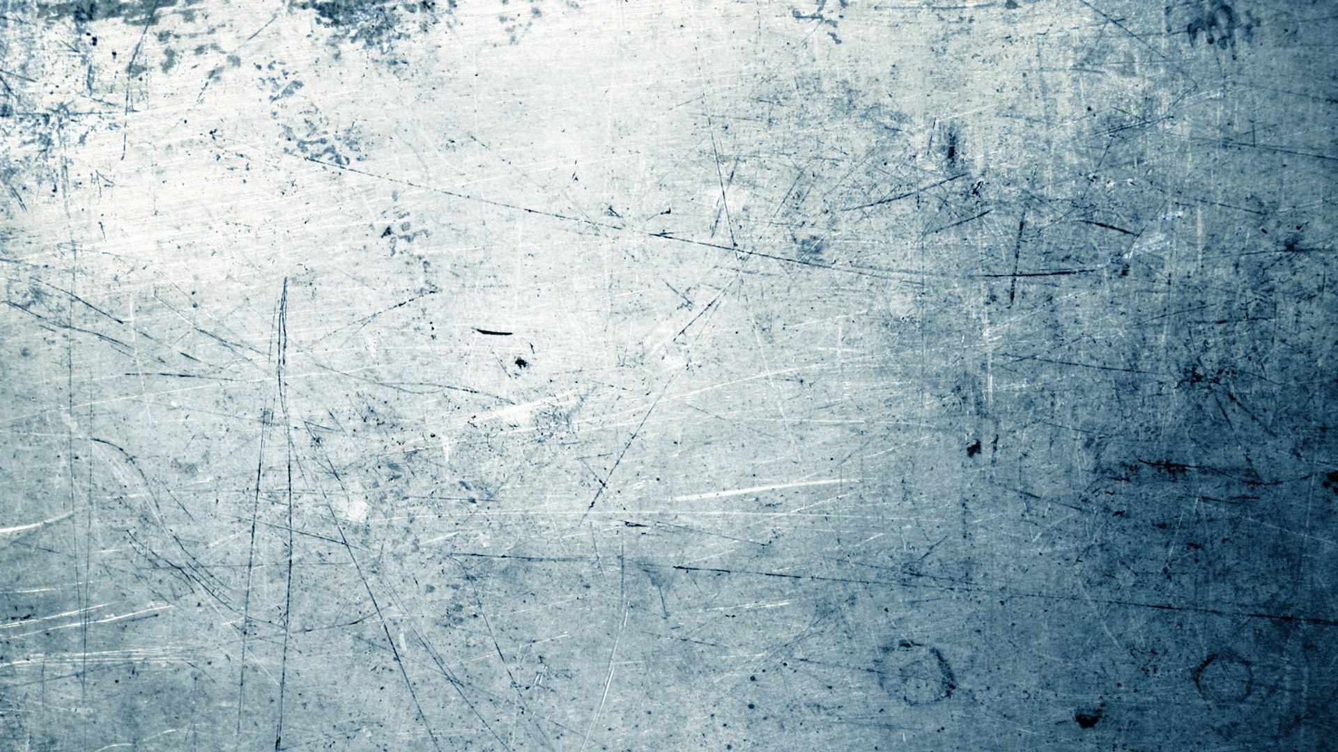 Grunge High Quality Background on Wallpapers Vista